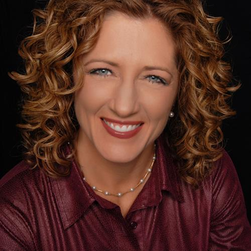 Susie Wargin a Denver Tech Center Office Real Estate Agent